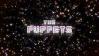 ThePuppetsCardHD