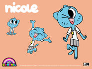 Nicole 1024x768