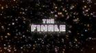 S02E40 - TheFinale titlecard