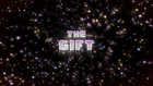 The GiftCardHD