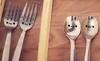 Spoonsforks