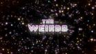 TheWeirdoCardHD
