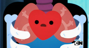 S02E36 - Gumball's Heart