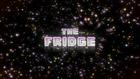 TheFridgeTitle