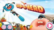 Skip-a-head