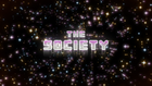 TheSocietyTitleCard