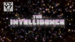 TheIntelligenceTitleCard