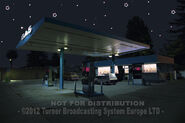 GB111SPOON Sc008 GasStation