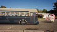 S02E40 - Bus Push