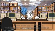 GB332SAINT Sc002 Library Computers Layout+Storyboard