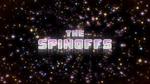 SpinoffsTitlecard
