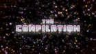 The Compilation Title Card HD