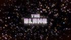 TheBlameTitleCard