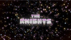 TheKnightsTitle
