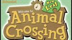 7PM (Extended) - Animal Crossing New Leaf Music