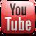 User Youtube