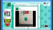 Darwin'sYearbook-Alan8