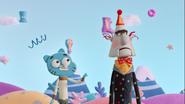 PuppetsTrailer01