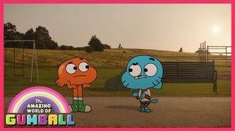 A New Start (Original Version) The Amazing World of Gumball 1080p
