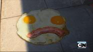 Eggstras