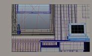Burden 037 3D
