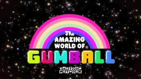 opening theme the amazing world of gumball wiki fandom powered