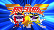 TheGuy Bro-Squad