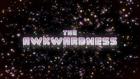 The Awkwardness CardHD