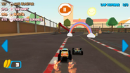 Gumball Racing 11