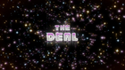 TheDealTitlecardHD