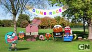 DumbRace
