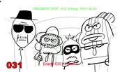 TheBusSTORYBOARD3