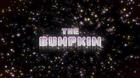 TheBumpkinTitle