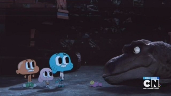 image thequest33 png the amazing world of gumball wiki fandom
