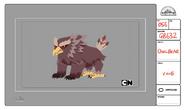 Master Owlbear