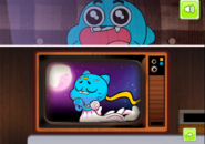 Remote Fu Gumball Win