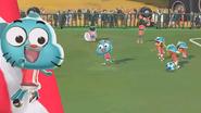 Superstar Soccer horrifying