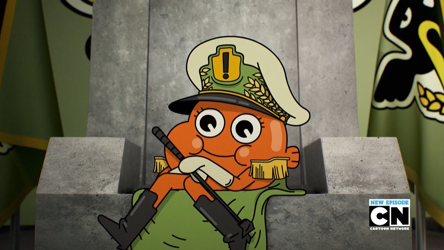 image the safety 93 png the amazing world of gumball wiki