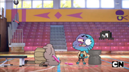 Gumball TheUncle 00025