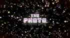 Thephototitle