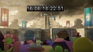 Countdown93