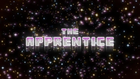The Apprentice Title