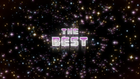 TheBestTitlecardHD