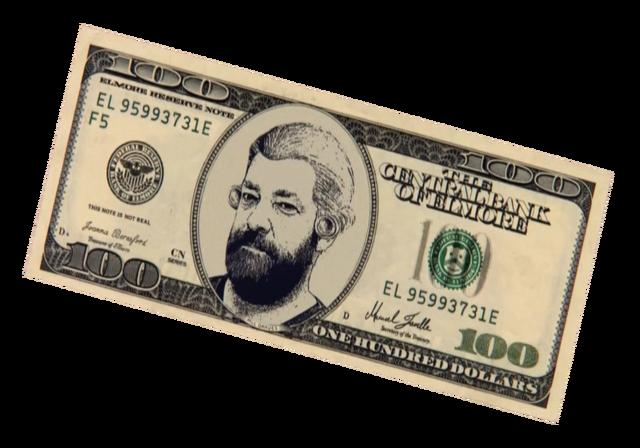Файл:$100 Bill.png