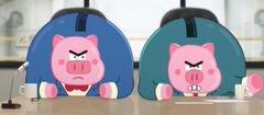 PiggyBanks