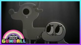 Christmas is Cancelled (Original Version) The Amazing World of Gumball 1080p