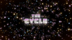 The Cycle title card