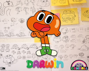 DarwinWallpaper1