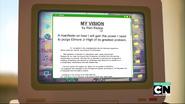 S5E05 The Vision 11