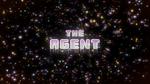 Agent Titlecard